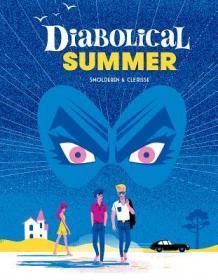 Diabolical Summer