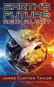 Earth's Future: Red Alert